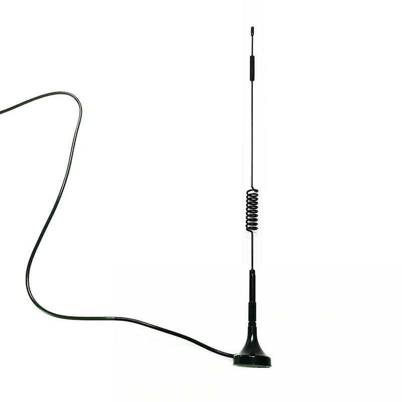 EX.M29.S2.290(external)